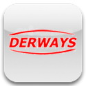 Проставки DERWAYS